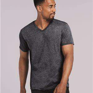 Gildan Men's Softstyle® V-Neck T-Shirt - 64V00