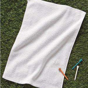 OAD Value Microfiber Rally Towel - OAD1118MF