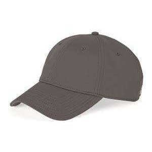 The Game Relaxed Gamechanger Cap - GB415