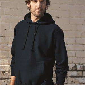 Weatherproof Men's Cross Weave™ Hoodie Sweatshirt - 7700