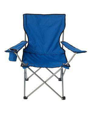 Liberty Bags Large Frame The All-Star Chair - FT002