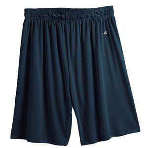 Badger Sport Men's B-Core Moisture-Manage Shorts - 4107