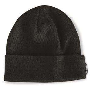 Dri Duck Basecamp Performance Knit Beanie - 3562