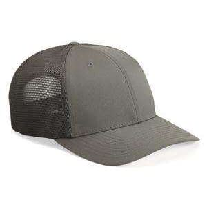 Richardson Performance Trucker Cap - 174