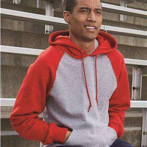 Russell Athletic Men's Dri Power® Hoodie Sweatshirt - 693HBM