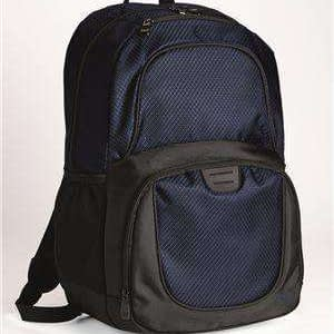 Puma Dobby Laptop Backpack - PSC1028