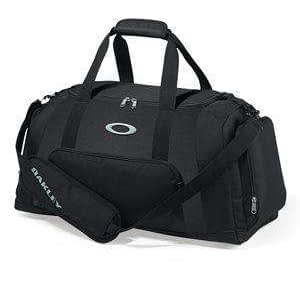 Oakley Gym Ripstop-Lined Duffel Bag - 92904ODM