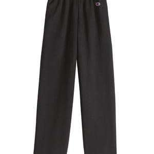 Champion Youth Double Dry Eco® Pocket Sweatpants - P890