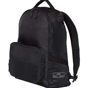Oakley Packable Ripstop Laptop Backpack - 921424ODM