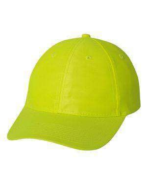 Kati Structured Mid-Profile Safety Cap - SN100