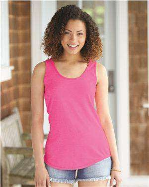 Hanes Women's X-Temp™ Wicking Tank Top - 42WT