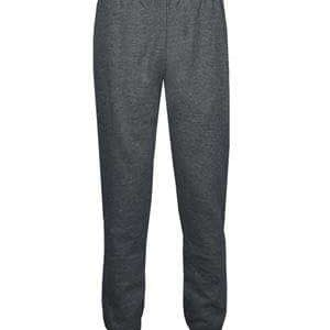 Badger Sport Men's Pocket Jogger Sweatpants - 1215
