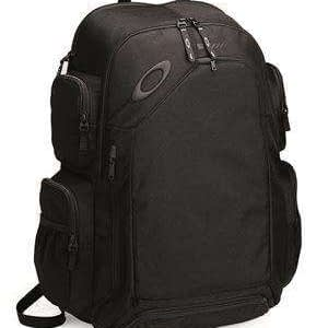 Oakley Method 1080 Laptop Backpack - 92983ODM