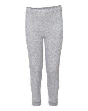 Jerzees Youth NuBlend® Jogger Sweatpants - 975YR