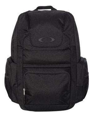 Oakley Enduro Laptop Backpack - 921054ODM