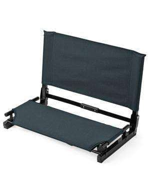 Stadium Chair Deluxe Extra Wide Folding Chair Back - BACK