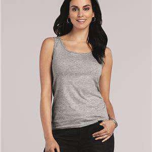 Gildan Women's Softstyle® Tank Top - 64200L