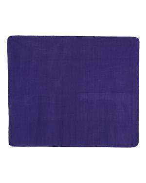 Alpine Fleece Anti-Pill Throw Blanket - 8700