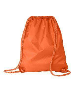 Liberty Bags Large DUROcord® Cinch Sack - 8882