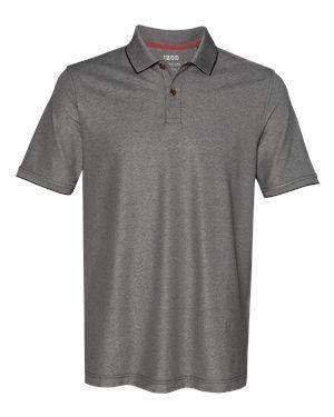 IZOD Men's Advantage Performance Polo Shirt - 13GK461
