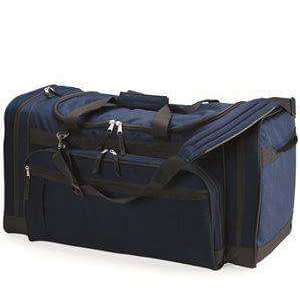 Liberty Bags Explorer Large Duffel Bag - 3906