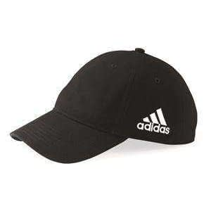 Adidas Core Performance Golf Cap - A12