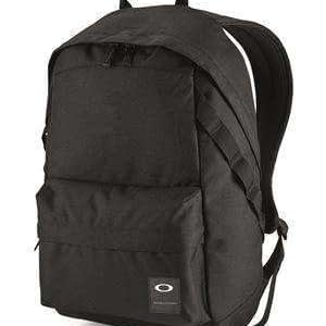 Oakley Holbrook Laptop Backpack - 921013ODM