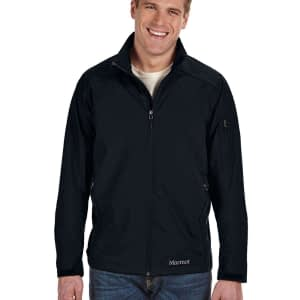 Marmot Men's Approach Breathable Full-Zip Jacket - 94410
