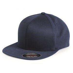 Flexfit Pro On Field Baseball Cap - 6297F