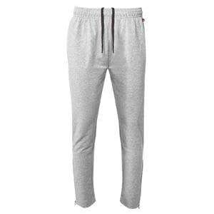 Badger Sport Men's FitFlex Wicking Sweatpants - 1070