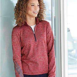 Adidas Women's Princess Seam Sweatshirt - A285