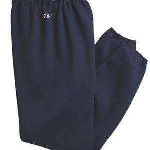 Champion Men's Double Dry Eco® Sweatpants - P900