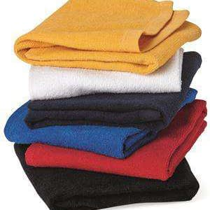 OAD Value Velour Rally Towel - OAD1118