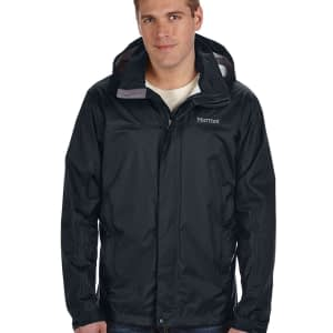Marmot Men's PreCip® Ripstop Hooded Jacket - 41200