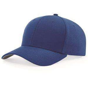 Richardson Six-Panel Surge Adjustable Cap - 514