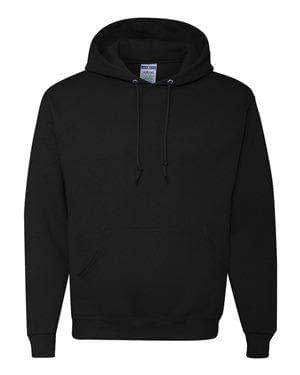 Jerzees Men's Tall NuBlend® Pouch Hoodie Sweatshirt - 996MT