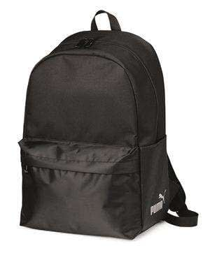Puma Ventilated Dobby Laptop Backpack - PSC1030