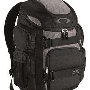 Oakley Enduro 2.0 Laptop Backpack - 921012ODM