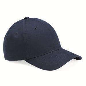 Sportsman Structured Twill Cap - 2260