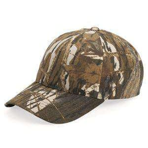 Outdoor Cap Classic Camouflage Cap - 401PC