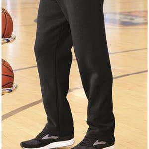 Russell Athletic Men's Dri Power® Fleece Sweatpants - 596HBM