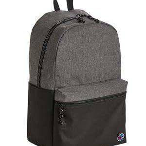 Champion Script Laptop Backpack - CS1000