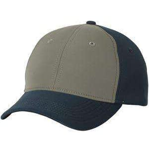 Dri Duck Motion Unstructured Golf Cap - 3457