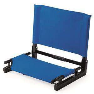 Stadium Chair GameChanger® Folding Chair Back - BACK