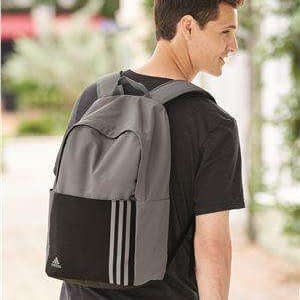 Adidas Small Laptop Backpack - A301