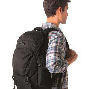 Oakley Blade Laptop Backpack - 92877ODM