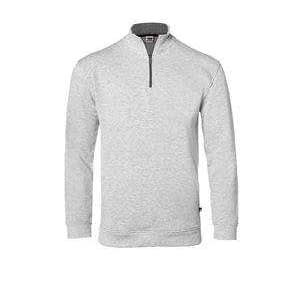 Badger Sport Men's FitFlex 1/4-Zip Sweatshirt - 1060