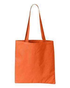 Liberty Bags Basic Recycled Tote Bag - 8801