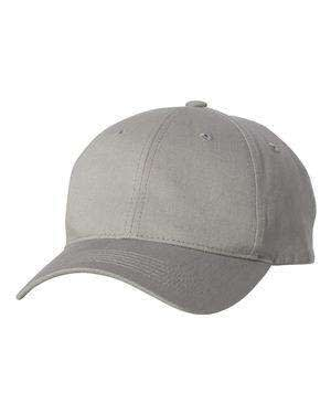 Sportsman Youth Small Fit Structured Twill Cap - 2260Y