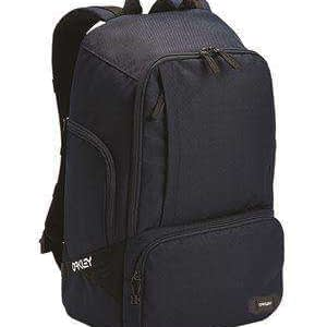 Oakley Street Ripstop-Lined Laptop Backpack - 921425ODM